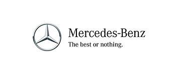Mercedes-Benz_India_Logo.jpg