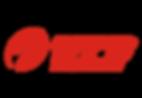 vip-logo-pic.png