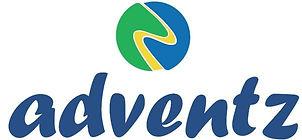 Adventz-Group.jpg