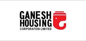 Ganesh-Housing.jpg