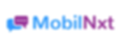 mobilnxt_logo_1.png