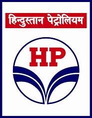 1200px-Hindustan_Petroleum_Logo.svg.png