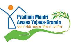 Pradhan-Mantri-Awas-Yojana-Urban.jpg