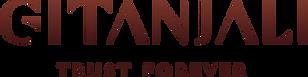 Gitanjali logo 2011.png