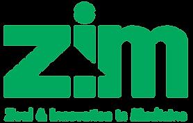 ZIM-LABS.png