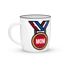 Gifffted Parents Medals Mugs 43.jpg