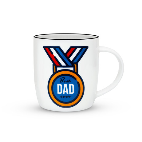 Gifffted Parents Medals Mugs 42.jpg