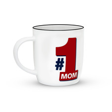 Gifffted Number 1 parents Mugs 3.jpg