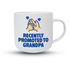 recently promoted to grandparents 3.jpg
