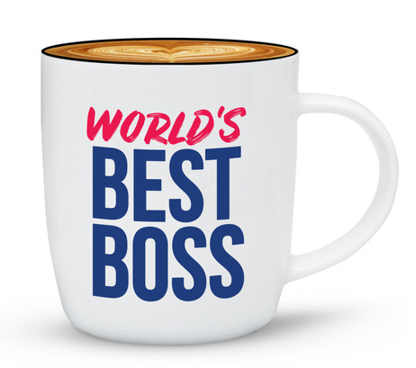 gofffted worlds best boss with coffee2.j