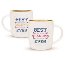 grandparents new goblin w coffee (1).jpg