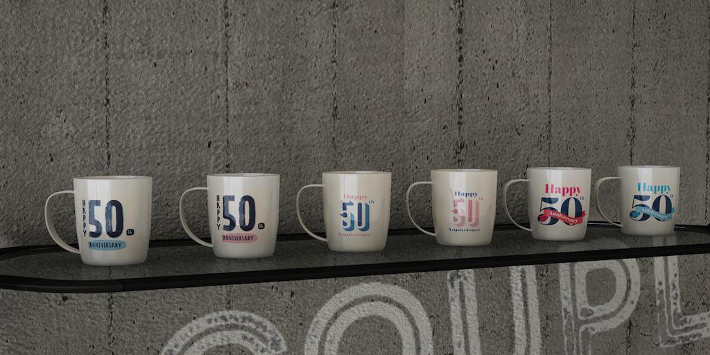 mugs 50.jpg