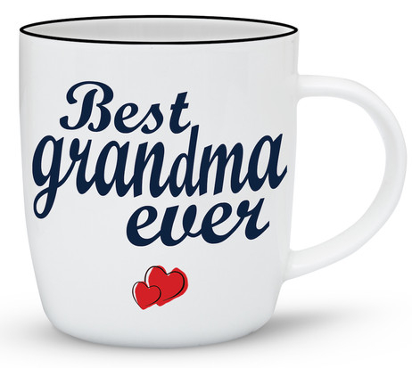 grandma-orig-new-2 copy.jpg