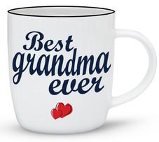 grandma-orig-new-2 copy.jpg