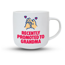 recently promoted to grandparents 2.JPG