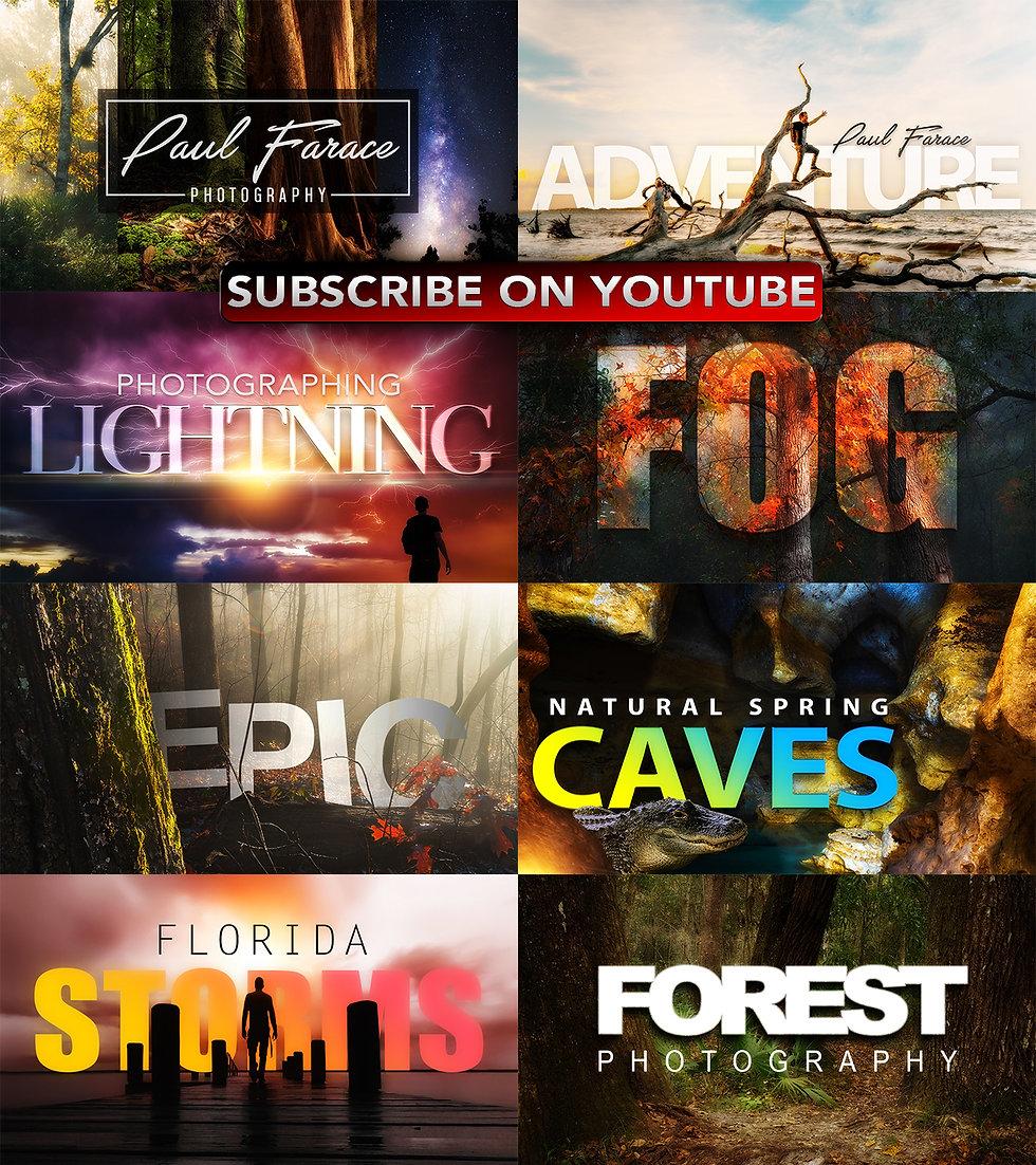 2021 Subscribe Youtube Paul Farace (1280).jpg