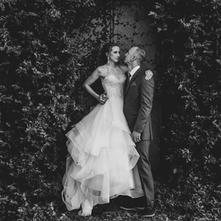 Wedding Couple Session - Paul Farace Pho