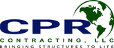 CPRcontracting_logo.png