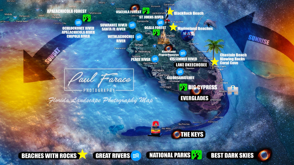 Florida Map for Book - Landscape Photography Locations in Florida copy 2.jpg