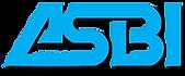 asbi_logo.png