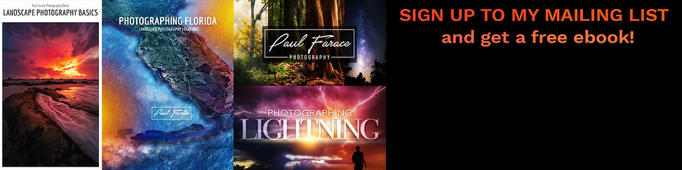PaulFaracePhotography_EmailSignupGraphic.jpg