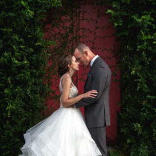 Wedding Couple Session 2 - Paul Farace P
