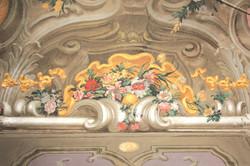 WEB-fiori-in-galleria