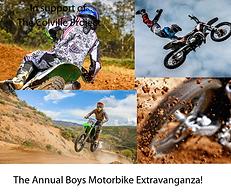 Boys Motorbike Extravaganza.png