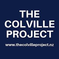 THE COLVILLE PROJECT jpg.jpg