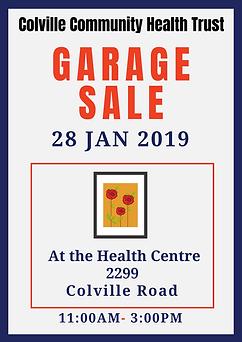 ccht garage sale.png