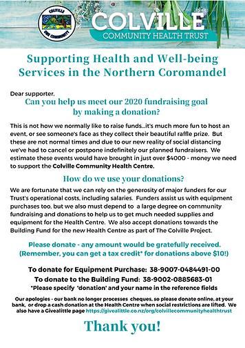 CCHT Fundraising Plea.png