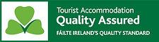 FI_Quality_Standard_Logo_Col New.jpg