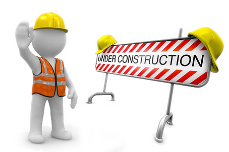 under_construction_PNG17.png