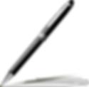 Pen Clipart.png