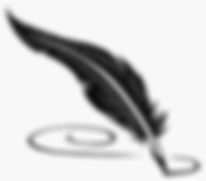 Feather Pen Clipart.png