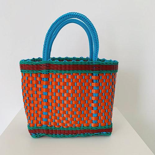 Maria Guadalupe Bag