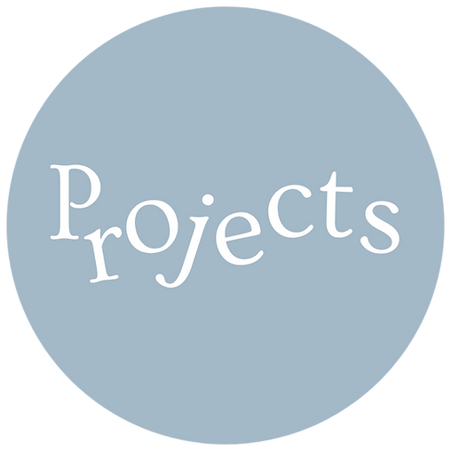 Projects Highlight .png