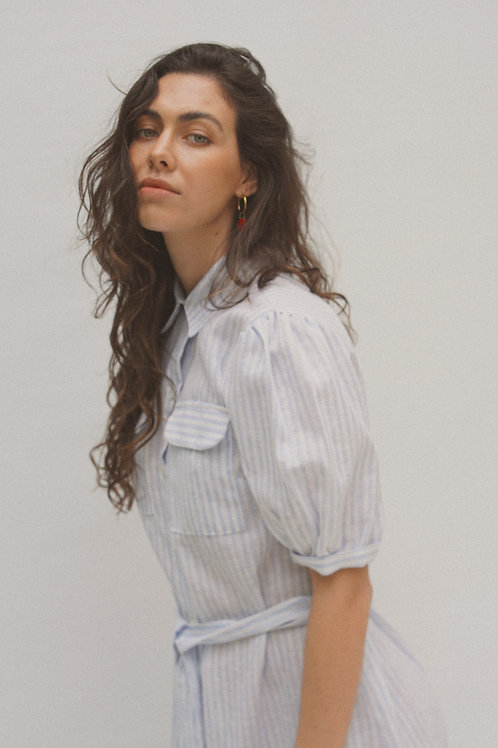 Lefi Dress