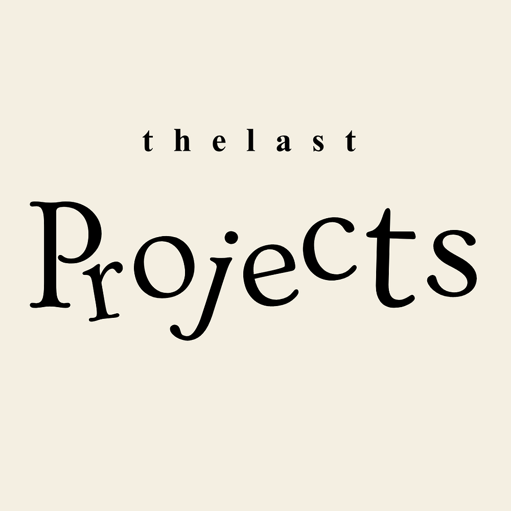 thelastcb, camilabasurcotambini , camilabasurco , thelastbycamilabasurco , thelastprojects
