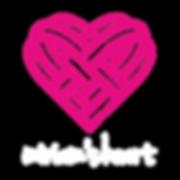mh_logo_2000x2000_transparent.png