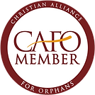 CAFO Seal-2014.png
