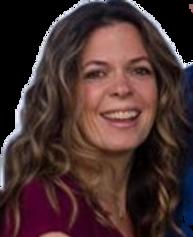 Allison Highton
