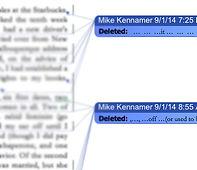 Editing, photo licensing print broker