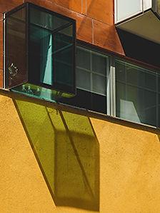 Looking Glass 3.jpg