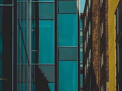 Looking Glass 1.jpg