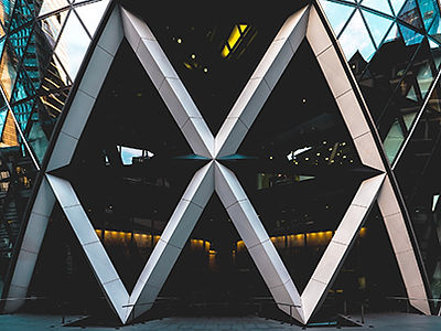 X1 long side 403px.jpg