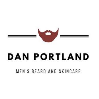 Dan Portland