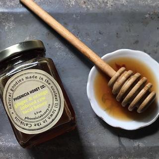 Phoenicia Honey Co.