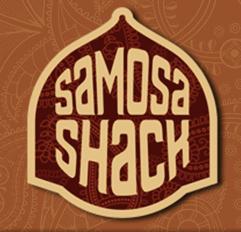 samosa shack