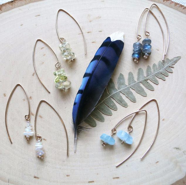 Folkloric Jewelry